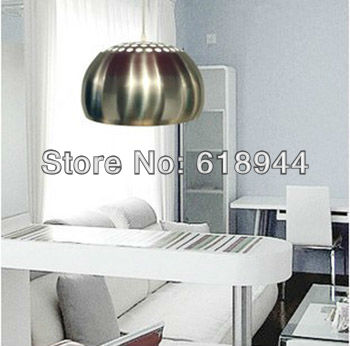 Single Light Cord Iron Modern Romantic Fashion Lamps Pendant Lights for Home Dining Room, Bedroom Corridor Cafe with E27 Socket<br>