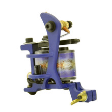 High quality cheap tattoo machines with best rotary tattoo machines price for permanent makeup