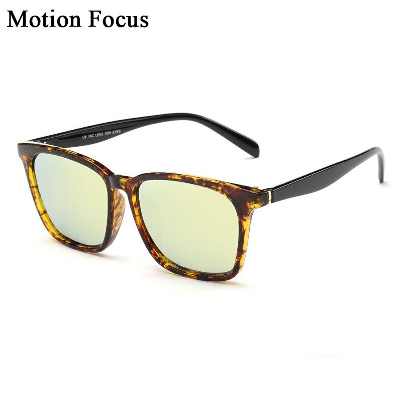 MAIFENG luxury brand women sunglasses 2017 men designer TR90 sun glasses strong frame Polarized Oculos De Sol UV400 MFTYJ113<br><br>Aliexpress