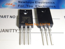 STP20NM60FP TO220 power MOSFET diode module