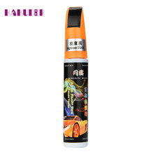 2017 New Car-styling  Coat Paint Pen Auto  Touch Up Scratch Clear Repair Remover Remove Tool Car scratch repair pen sep13