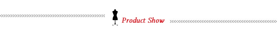 1.product show