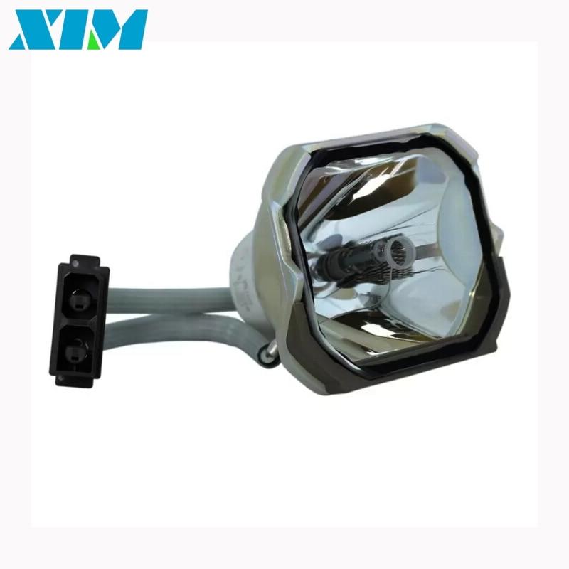 XIM-lisa Lamps Brand New LMP-P200 Replacement Projector Lamp for SONY VPL-PX20 VPL-PX30 VPL-S50M VPL-S50U VPL-VW10HT VPL-VW10<br>