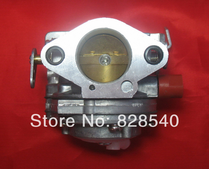 Good quality  105cc chainsaw carburetor   ,070 chainsaw carburetor  ,chainsaw parts Free shipping<br>
