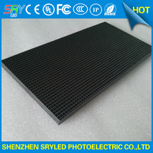 P5 led module size 320*160 P5 indoor ultra thin smd 2121 led display screen