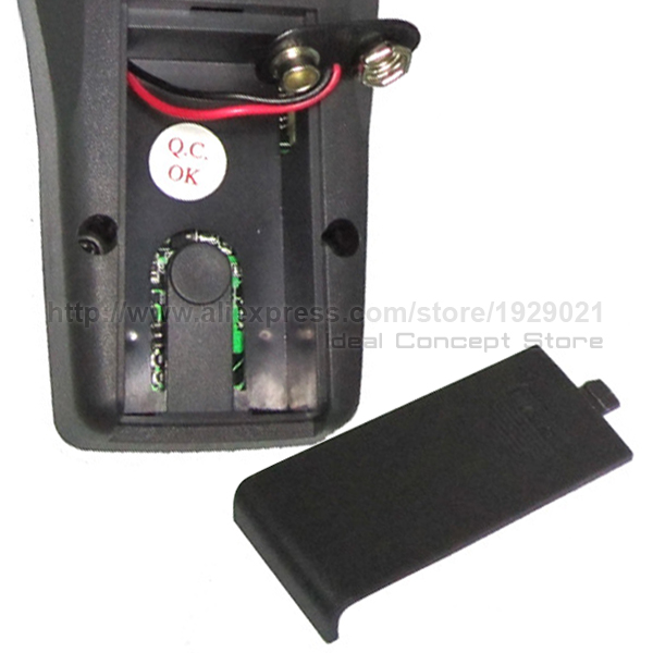 11-Ideal-Concept-EMF-meter-T95-Battery