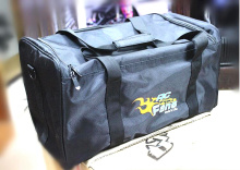 RC car Special Storage bag handbag for HSP 1/8 1/10 short truck Monster truck Drift Remote control model car