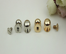 12pcs Drawer Pull Knob Cabinet Dresser Cupboard Bin Handle Alloy Antique Mini Jewelry Box Chest Case Drawer Door Pull Handle