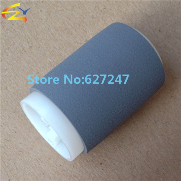 56AAR71600 Bizhub Pro C500 C5500 C5501 C6500 C6501 New original High quality For Konica Minolta Copier Reversing Roller<br><br>Aliexpress