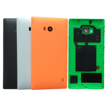 Good Quality Housing for Nokia lumia 930, Back Cover, Battery Cover for Nokia lumia 930 with NFC and wireless charging part