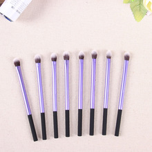 Hot Sale Makeup Brush Shading Brushes cosmetics Tools #L05 1pcs 1 pcs