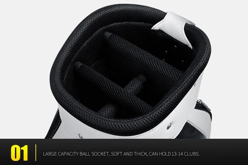 golf-bag-10
