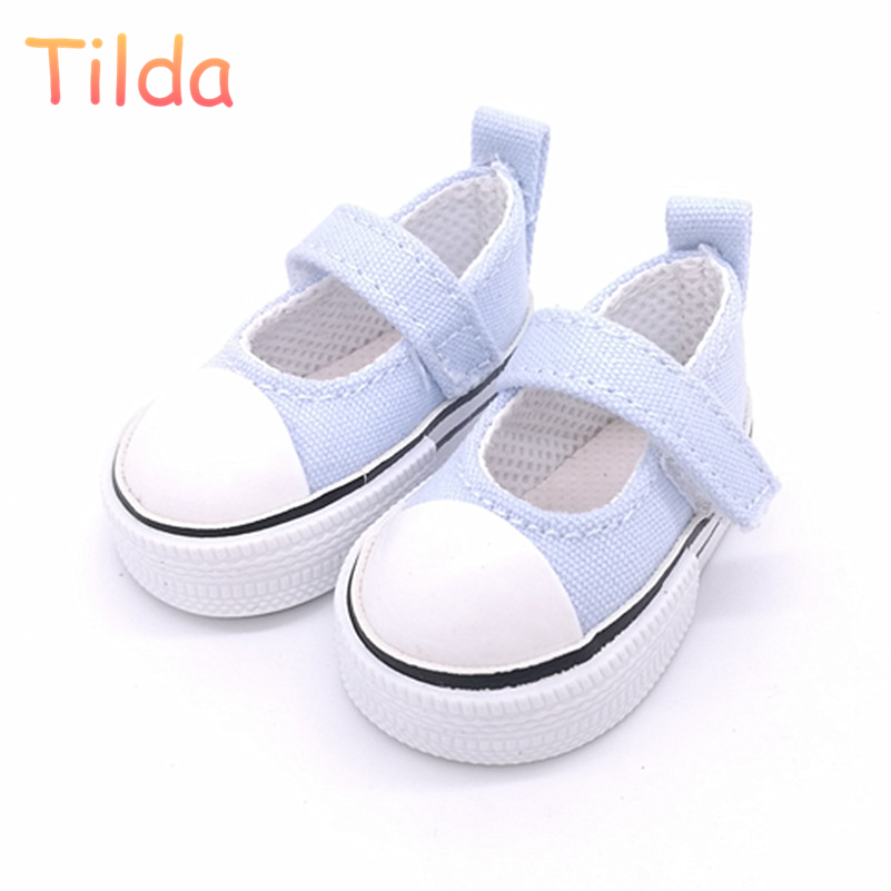 doll shoes 6003 06
