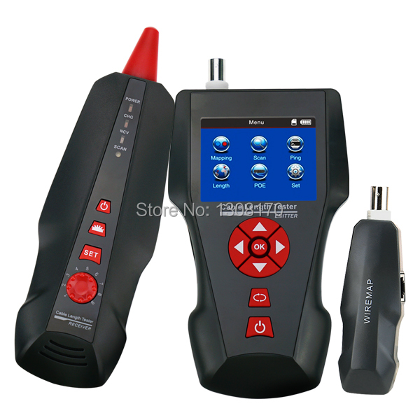 6-innovative-life-Cable-Tester-NF-8601-Whole1