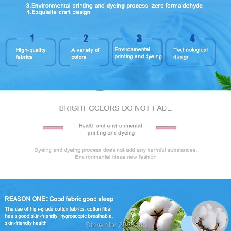 100%-Cotton-Pillowcase_02