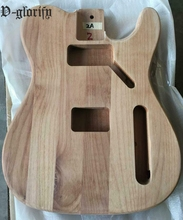 TL electric guitar body alderwood guitar DIY accessory