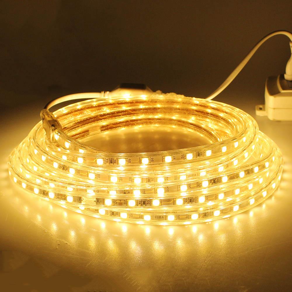 LED0085WW (1)