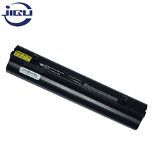 JIGU Laptop Battery For Lenovofor IdeaPad S10 S10C S10E S12 S9E 45K127 45K1275 45K2178 ASM 42T4590 FRU 42T4589 L08S3B21 L08S6C21(China)