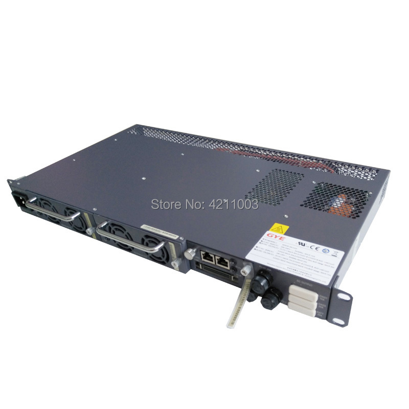 EPS15-4815AF OLT power supply 4