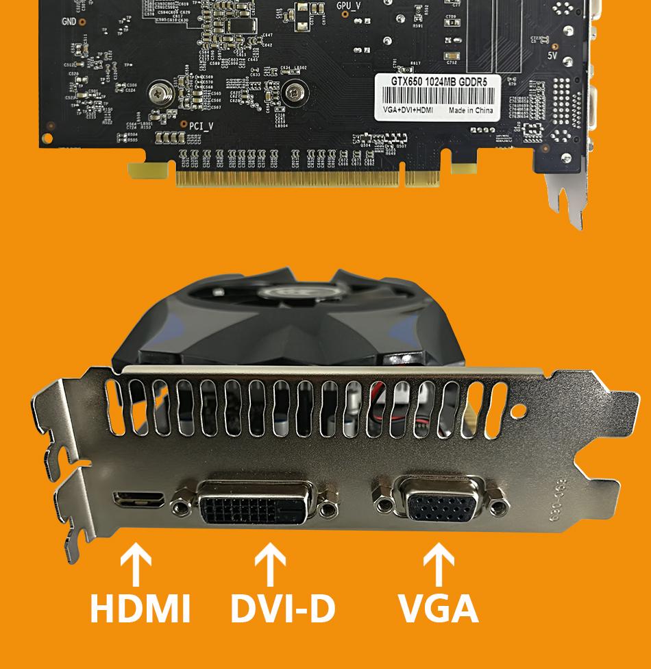 GTX650-1GB-_07