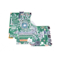 747138-501 747138-001 Notebook PC Main board For HP untuk 250 G2 15-D motherboard all in one N3510 cpu DDR3(China)