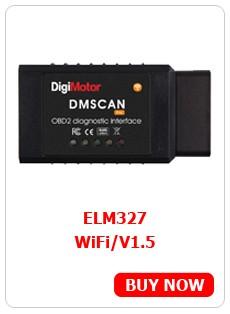 img-5 DM0005