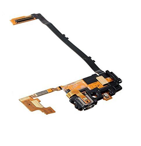 Nexus 5 Flex Cable Connector 1