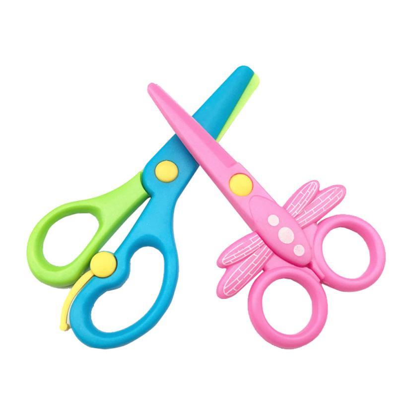 scissors  (5)