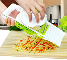 Multifunction Vegetable Device Kitchen Utensils Creative Kitchenware Get Practical Life Vegetable Protect Hands