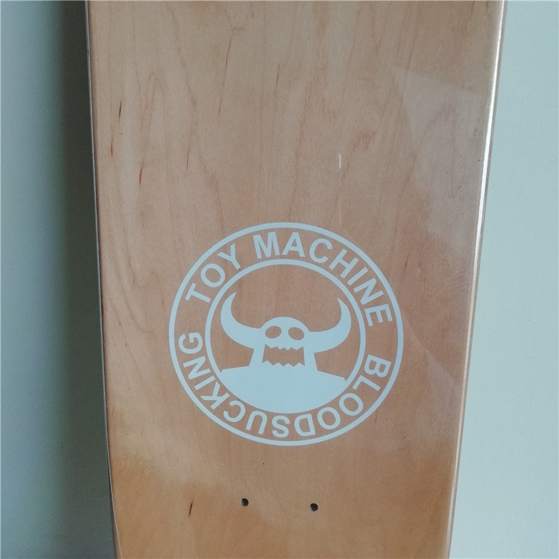 ty deck  (11)