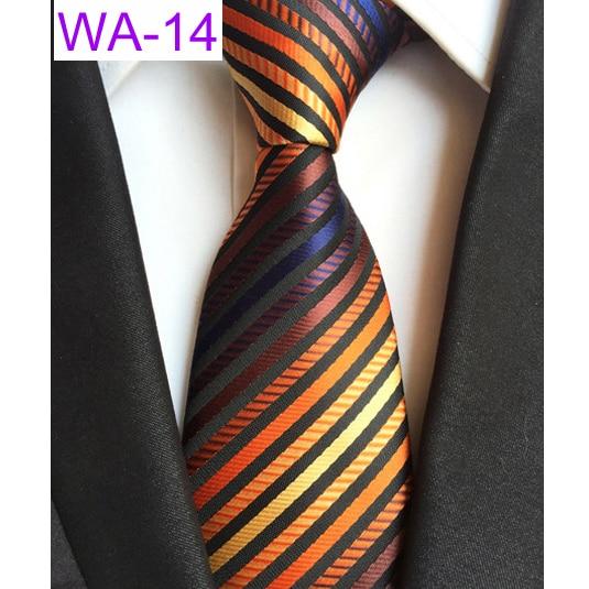 WB-14