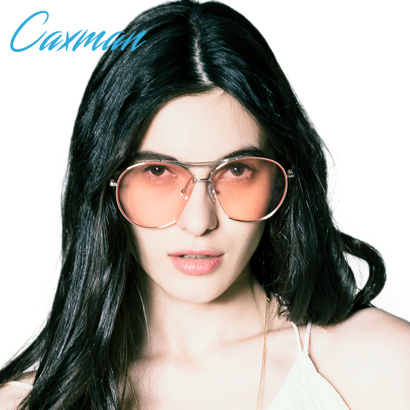 rose sunglasses oversized transparent sunglasses women round driving oculos de sol feminino espelhado<br><br>Aliexpress