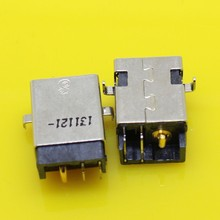cltgxdd NEW DC Power Jack Connector for ACER AO531 531H Ferrari One 200 D250 ZG8 ZA3 AO531 531H DC jack(China)