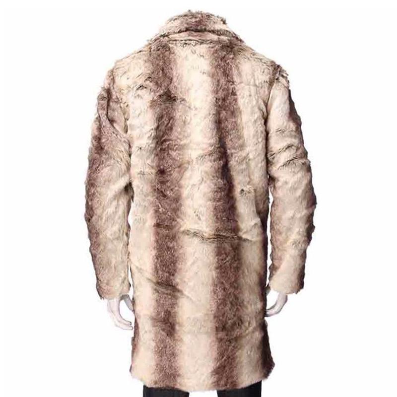 trench coat men (13)