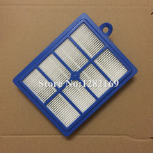 Buy Vacuum Cleaner H12 HEPA Filter Replacement Philips Electrolux EFH12W AEF12W FC8031 EL012W h13 Filters for $6.24 in AliExpress store