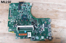 High quality 747138-001 747138-501 System Board fit for HP 250 G2 Series Notebook PC motherboard, 100% WORKING