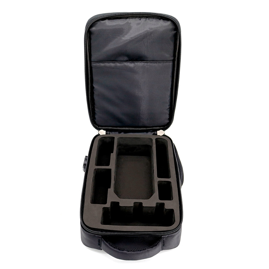 Carrying Bag for DJI Mavic Pro and Accessory Storage Case Shoulder Backpack Travel Bag
