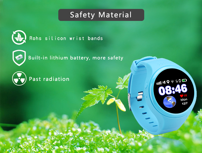 t88 gps watch (17)
