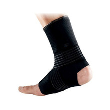 Elastic Sport Wrap Foot Drop Orthotic Correction Ankle Support Fasciitis Ankle Plantar Fasciitis Sport Support Brace FM0898