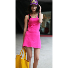 Clearance Sale Sexy Women Sportswear Sports Tennis Outfit Tennis Dress Women's Dress Tennis And Cheerleader Costume Singlet