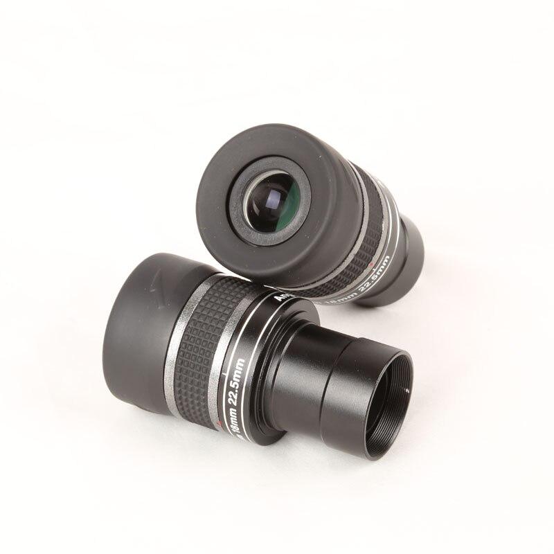 Angeleyes 7.5mm-22.5mm zoom telescope eyepiece HD planets<br>