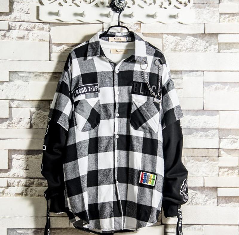 Camisa Masculina (4)