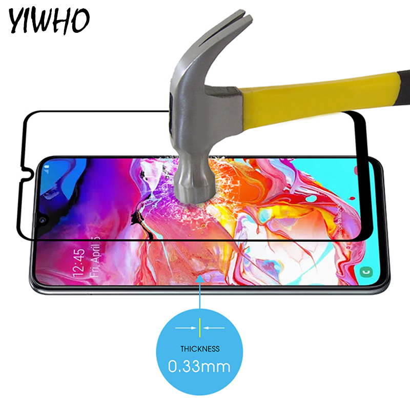 0-33-Tempered-Glass-Screen-Protector-for