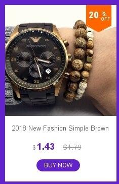 dianxiaobao