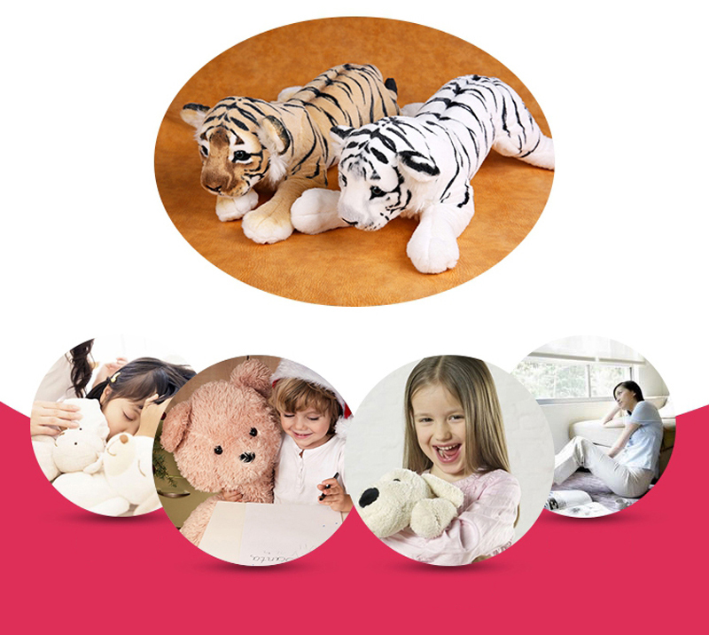Toys For Kids (20)