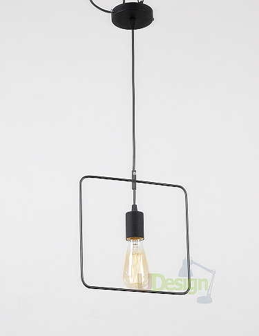 free shipping 223 VINTAGE style loft Industrial metal dinning room  pendant lamp<br><br>Aliexpress