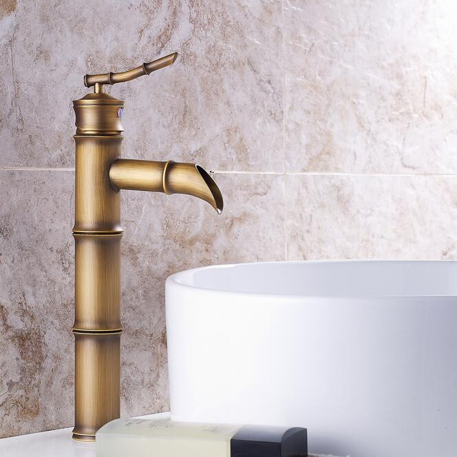 special offer of faucet antique promotion in