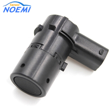 PDC Parking Sensor For BMW E39 E46 E60 E61 E65 E66 E83 X3 X5 3 5 Series 66 20 6 989 091 66206989091 66 20 2 180 149 66202180149