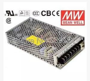 good quality good brand for 100w 24v power  4.2a<br><br>Aliexpress