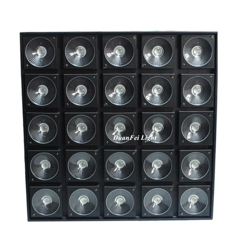5x5 led matrix light-1